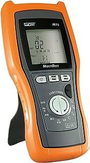 HT-Instruments M75 Multímetro