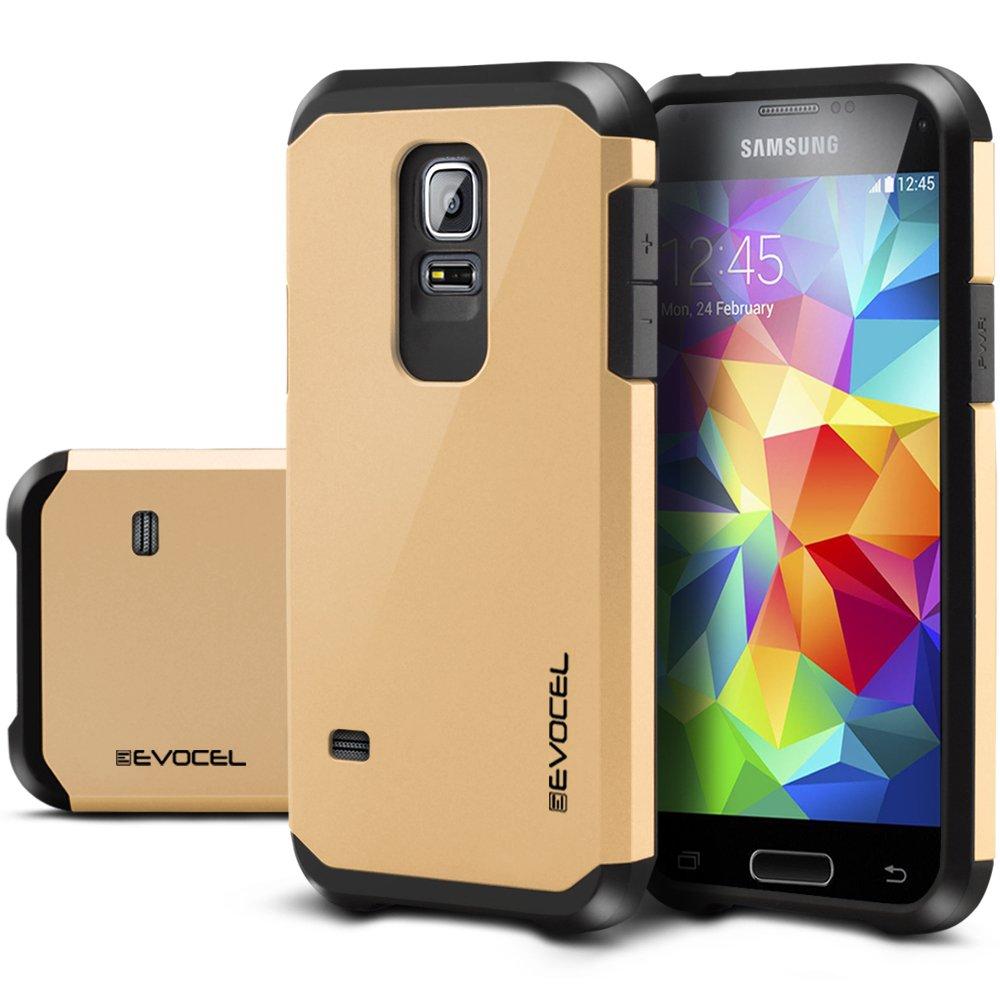 s5 mini cases amazon com
