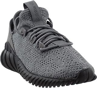 Men's Tubular Doom Sock PK Running Shoe