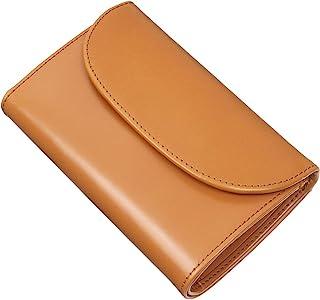 ホワイトハウスコックス(Whitehouse Cox) S7660 三つ折り財布