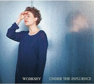 Under The Influence (Tei Towa Remix)