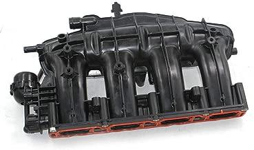 Roadstar 06J133201BD Engine Intake Manifolds with Gasket Kit Fit for Audi A3 TT/Volkswagen Beetle Eos Jetta GTI 2009 2010 2012 2013