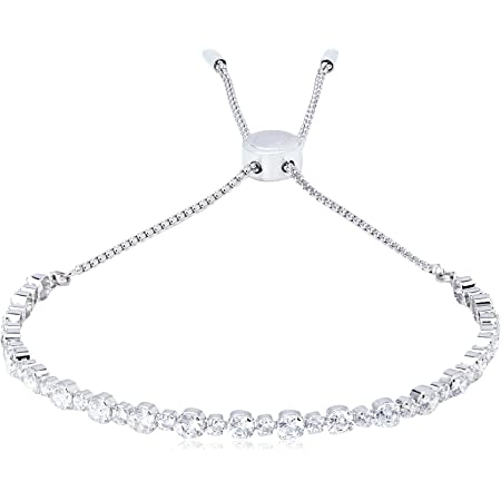 Swarovski Women's Subtle Collection Bracelets