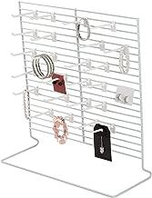 Best countertop hook display Reviews