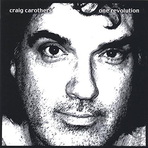 Craig Carothers