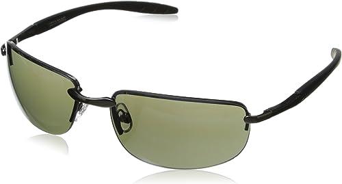 2021 Foster online Grant Men's discount Rectangular Sunglasses online sale