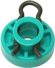 URO Parts 4493433 Window Regulator Roller