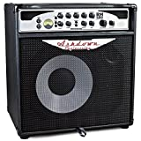 Amplis basse ASHDOWN COMBO ROOTMASTER 1X12 Combos basse