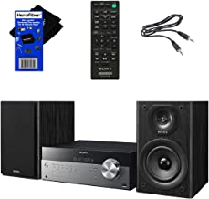 Best sony stereo shelf Reviews