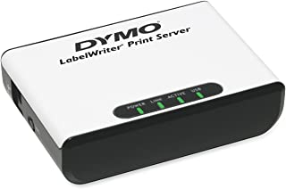 DYMO 1750630 LabelWriter Print Server for DYMO Label Makers
