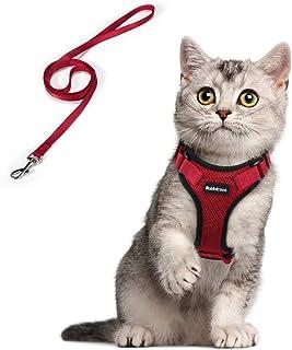 Pettorina per automobile per gatti Trixie
