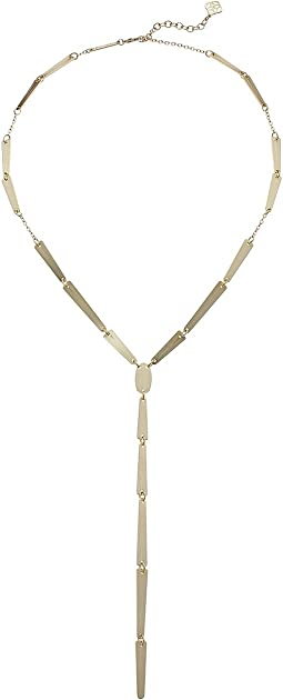 Kendra Scott Gail Y-Drop Necklace