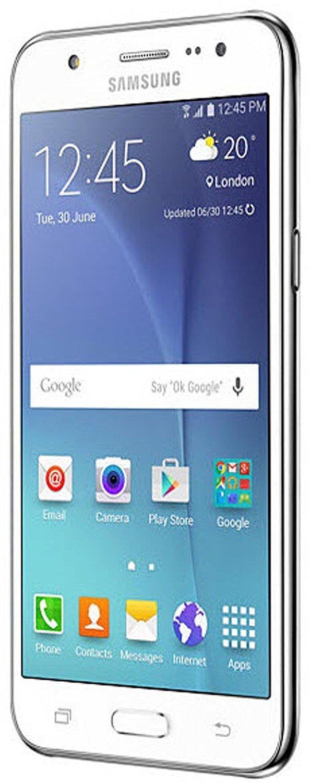 Samsung Galaxy J5 SM-J500H/DS Dual SIM desbloqueado 8GB 5.0