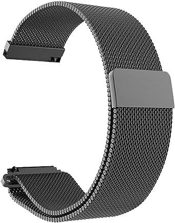Heaviesk Ladekabel f/ür Xiaomi Mi Band 3 Miband 3 Smart Armband Armband f/ür Xiaomi Band 3 Ladekabel USB-Kabel Ladeger/ät