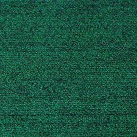 ニュー吸水マット F176-12(緑)/61-3441-26