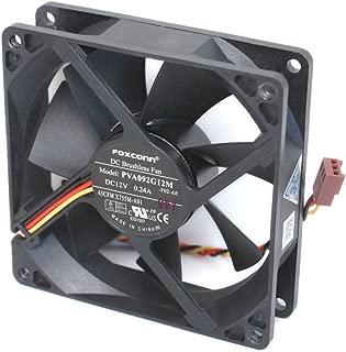 6 volt cooling fan