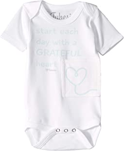 Grateful Heart G-Tube One-Piece (Infant)