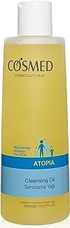 Cosmed Temizleme Yaği 1 Paket (1 x 400 ml)