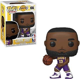 POPNBA  Lakers - Lebron James