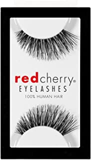 Best stevi red cherry lashes Reviews
