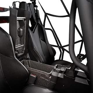 Can Am Commander Max 2014, 2014 Maverick & Maverick Max Rear Armrest Cooler Box #715001961