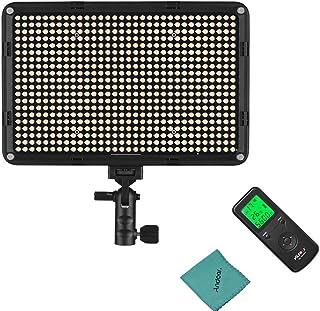 Suchergebnis Auf Für Dauerlicht Fivepoint Dauerlicht Beleuchtung Elektronik Foto
