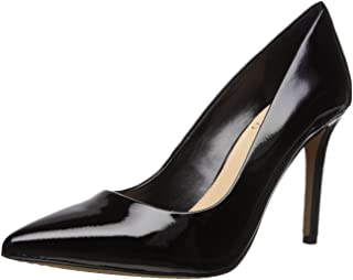 Vince Camuto Women's