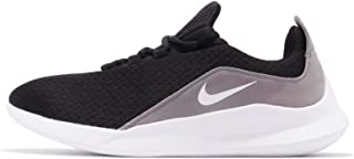 b254d3e8c2225 Amazon.com  NIKE - Shoes   Men  Clothing