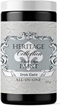 Best heritage traditions chalk paint Reviews