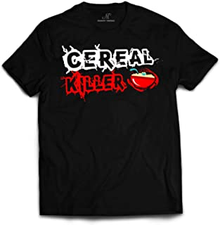 Cereal Killer Shirt | Cereal Killer Costume