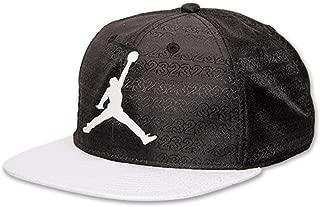 Boy`s Jordan All Over 23 Cap