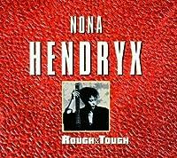 Rough & Tough: Best of Nona Hendryx