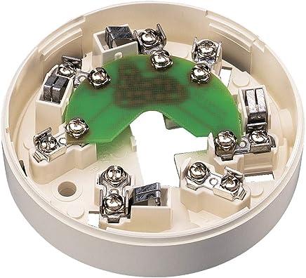 Merlin gerin 57241 - Base estándar para detectores St 200