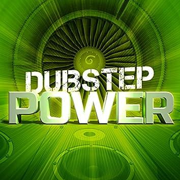 Dubstep Power