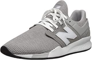 quality design d7848 87f2d Amazon.co.uk: New Balance - Trainers / Men's Shoes: Shoes & Bags