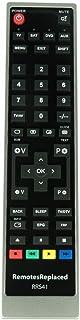 RemotesReplaced LG 32LV2500-ZA Reemplazo Mando a Distancia expidió rápidamente Desde Sevilla
