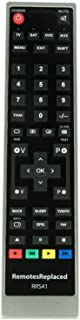 LG 55LF652V Reemplazo mando a distancia