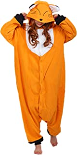 animal onesies for 10 year olds