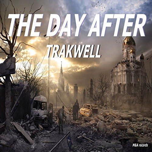 Trakwell