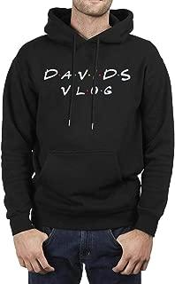 Best davids vlog merch Reviews