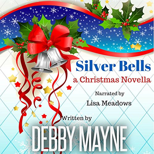Silver Bells cover art