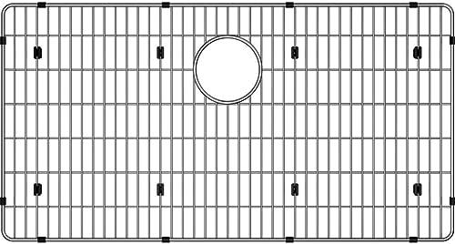 popular Elkay 2021 popular Crosstown CTXBG2915 Stainless Steel Bottom Grid online