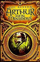 Best arthur et les minimoys Reviews