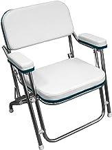 كرسي سطح قابل للطي من وايز