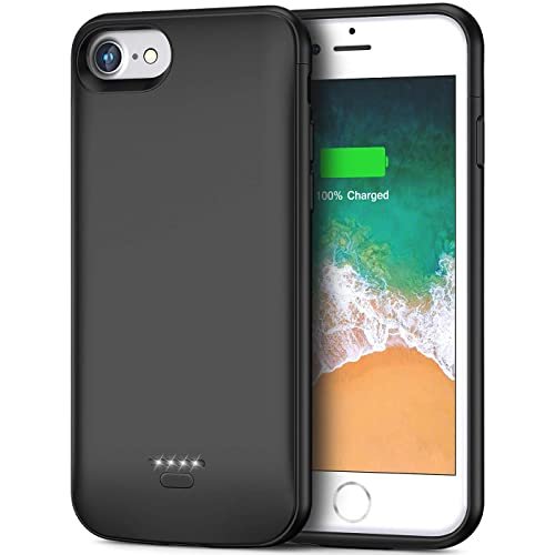 half off f01c2 a5f8a Best iPhone 6S Case Charger: Amazon.com