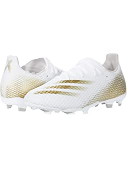 Mens adidas soccer cleats + FREE