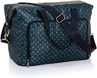 Best thirty one essentials carry all Reviews