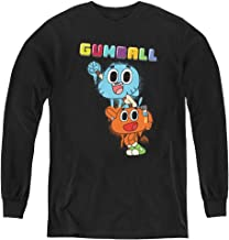 Best the amazing world of gumball the crew Reviews