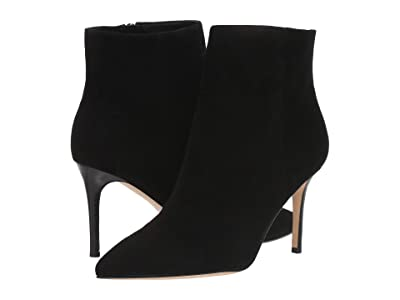 Nine West Fhayla (Black) Women