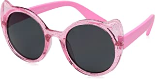Carter's Baby Sunglasses